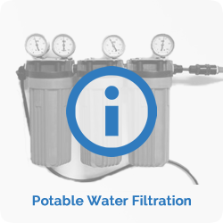waterfiltration.fw